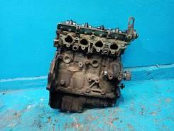 Двигатель ДВС Chevrolet Lacetti J200 F16D3