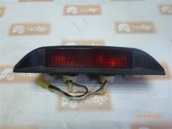 Стоп-сигнал Газ 31105 2005 [ТУ3745807296] Седан 40620D