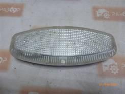Плафон салонный Газ 31105 2005 Седан 40620D