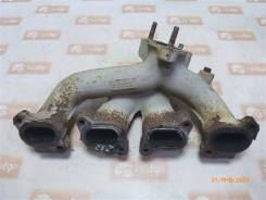 Коллектор выпускной Газ 31105 2005 [4062100602521] Седан 40620D