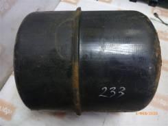 Корпус воздушного фильтра Газ 31105 2005 Седан 40620D