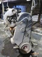 Двигатель Ваз 2109 2000 Хэтчбек 5 ДВ. 2111