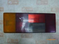 Фонарь Ваз 2109 1991 Хэтчбек 5 ДВ. 21083, задний левый