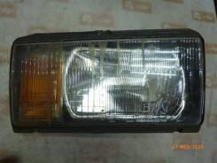Фара Ваз 2105 1997 Седан 2103, передняя правая