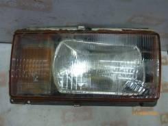 Фара Ваз 2105 1996 Седан 2103, передняя правая
