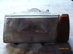 Фара Ваз 2109 1999 Хэтчбек 5 ДВ. 2111, передняя левая