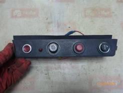 Кнопки прочие Ваз 2106 2005 Седан 2106