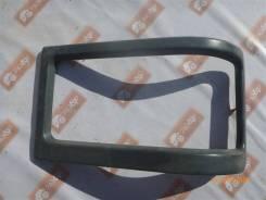 Рамка фары Daf 95 Ati [0293167], передняя левая