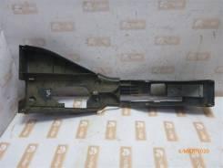 Консоль между сидений Ваз 2110 2011 [21105109157] Седан 21114
