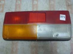 Фонарь Ваз 2107 2008 Седан 21067, задний левый