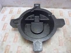 Ящик для инструментов Chevrolet Lacetti 2007 [96484324] J200 F16D3