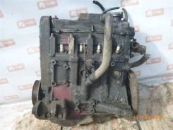 Двигатель Ваз 2110 1999 Седан 2111