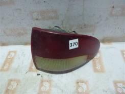 Фонарь Газ 3110 1999 Седан 402, задний правый
