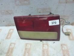Фонарь Газ 3110 1999 Седан 402, задний левый