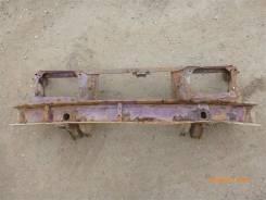 Передняя панель кузова Иж 2717 2001 Грузовой Фургон 1.5