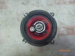 Динамик Газ 31105 2005 Седан 40620D