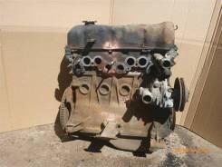 Двигатель Иж 2717 2001 Грузовой Фургон 2103
