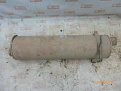 Глушитель Газ 2217 2004 40630C