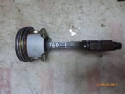 Поршень с шатуном Газ 31105 2005 Седан 40620D