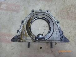 Крышка двигателя боковая Газ 31105 2005 [4061005161] Седан 40620D
