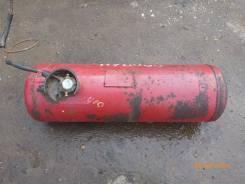 Баллон Газ 2217 2004 40630C