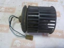 Мотор печки Газ 2217 2004 40630C