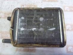 Радиатор печки Газ 2217 2004 40630C