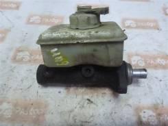 Главный тормозной цилиндр Газ 2217 2004 40630C