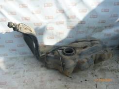 Бак топливный Volkswagen Passat 1998 B5 AHL