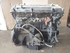 Двигатель Газ 2217 2004 40630C