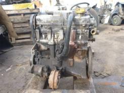 Двигатель Ваз 2114 2005 Хэтчбек 5 ДВ. 21083