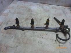 Топливная рампа Газ 3110 2003 Седан 40620D