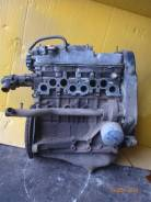 Двигатель Ваз 2114 2008 Хэтчбек 5 ДВ. 11183