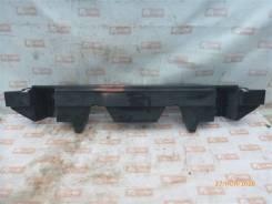 Усилитель бампера Ваз 2114 [21132804142] Хэтчбек 5 ДВ., передний