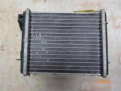 Радиатор печки Ваз 2107 2005 Седан 2106