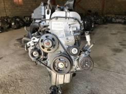 Двигатель Suzuki Splash [21604]