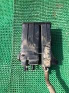 Фильтр паров топлива Infiniti Fx35 [14950CG200] S50 VK45DE