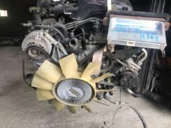 Двигатель FORD Explorer 2002