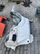 Крыло Audi Q7 [4L0809839] 4LB BAR, заднее левое