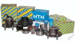 Ролик натяжной NTN Nissan 300Zx [JPU60385] Z31 VG20E