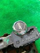 Ручка акпп Jeep Wrangler 2011 [68069865AB] JK