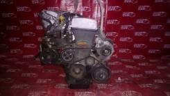 Двигатель Toyota Sprinter Carib [H994695] AE115 7A