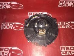 Мотор печки Honda Torneo CL3 F20B