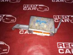 Блок управления АКПП Suzuki Jimny 2000 [3481111200] JB23W-213260 K6A