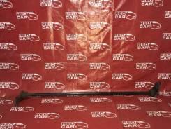 Торсион Mazda Bongo 1989 SR2AM-301398 R2, правый