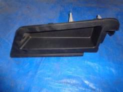 Обшивка багажника Toyota Prius Prime ZVW52 2ZR-FXE, правая [29653]