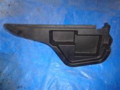 Обшивка багажника Toyota Prius Prime ZVW52 2ZR-FXE, левая [29652]