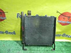 Радиатор кондиционера Toyota Duet M100A