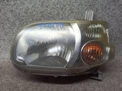Фара Daihatsu Tanto L375S, передняя левая [15190]