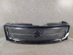 Решетка радиатора Suzuki Landy SC25 MR20DE, передняя [37585]